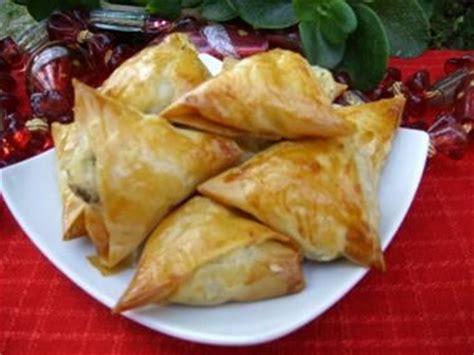 cuisine marocaine en arabe gastronomie marocaine en arabe paperblog