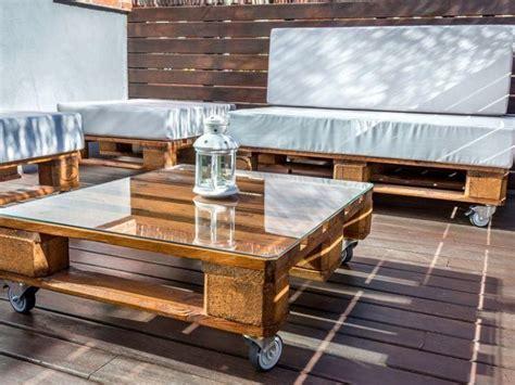Material Of Sofa by Sof 225 S De Palete Sustentabilidade E Muito Estilo Para O