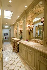 Makeover, Your, Bathroom, With, These, 6, Easy, Vanity, Ideas