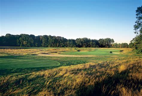 garden city golf club luxury garden city golf club bestplitka 49299