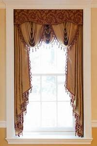1000 Images About DRAPES CURTAINSSWAGS PELMETS