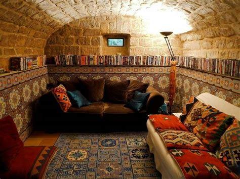 Aménagement Cave Et Sous Sol  Idées De Gain De Place