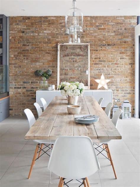 fabulous minimalist dining room ideas   home
