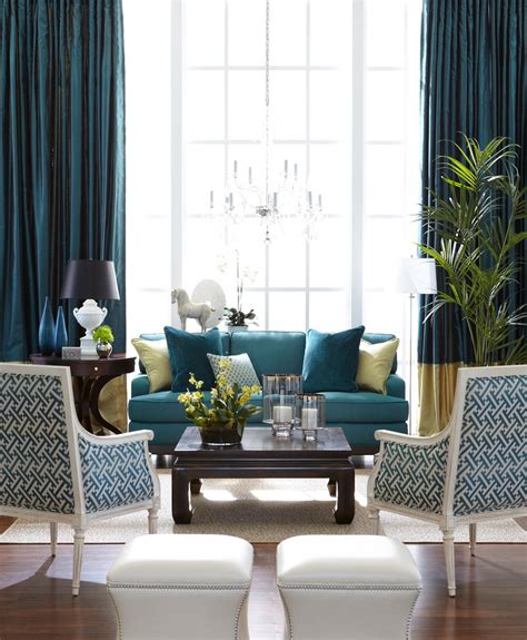 Decorating With Drapes - need to 10 commandments of arranging furniture