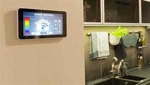 Rolladensteuerung Wlan App : smart home systeme die 11 besten im test berblick ~ Eleganceandgraceweddings.com Haus und Dekorationen