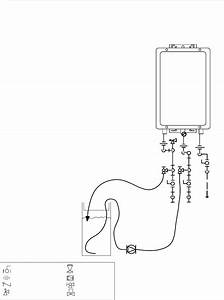 Download Rinnai Water Heater R94lsi Manual And User Guides