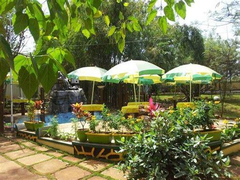Waterhole Family Garden Restaurant, Lonavala Restaurant