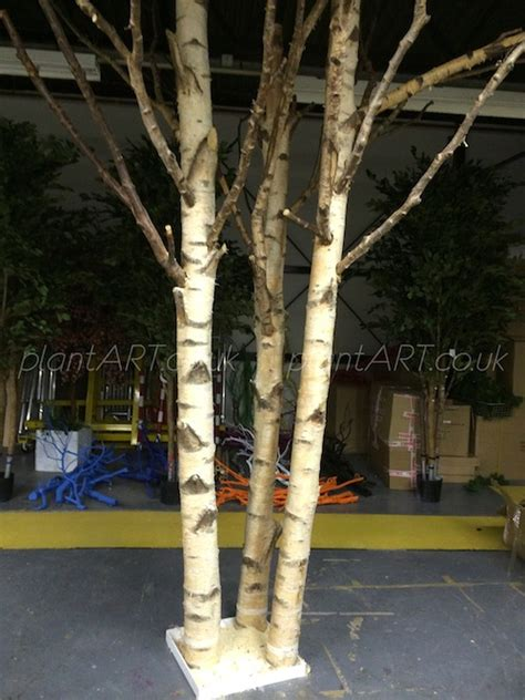 plantart large artificial trees palms topiary boxwood