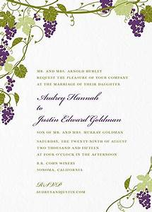 custom wedding invites mailed for you with letterpress With wedding invitations mailed for you