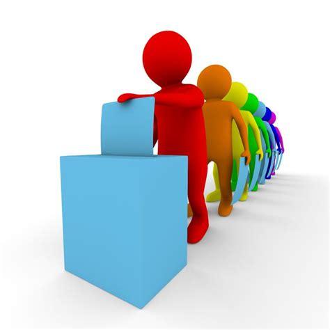 trouver bureau de vote actualité rennes of business élection du nouveau
