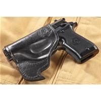 bulldog cell phone concealed carry holster bulldog 174 inside the pocket leather holster