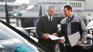 Wert Auto Berechnen Schwacke : gebrauchtwagenverkauf was ist ihr auto wert das auto magazin ~ Themetempest.com Abrechnung
