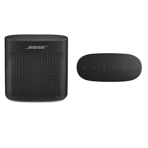 bose color bose soundlink color 2 surfspot