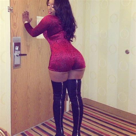 bad booty vixen vladtv thickness bgc ms cat week oxygen club styles