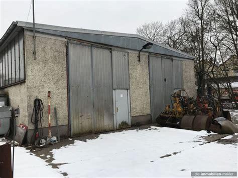 Garage Mit Strom Mieten Berlin by Halle Zu Vermieten Ihr Immobilienmakler In L 252 Bben
