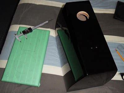 eg speaker cabinet parts diy audio projects hi fi blog for diy audiophiles diy