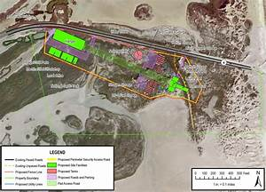 SpaceX: Launch Site Texas & Mars Crossing (Thread 2 ...