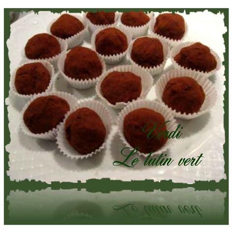 cuisiner les truffes fraiches recettes illustrées pour cuisiner avec les enfants recette