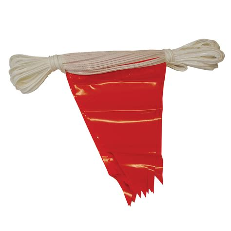 warning  flags kits roofers mart