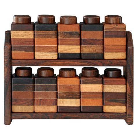 Woodworking Plans Spice Rack by Antique Spice Rack Woodworking Projects Plans
