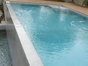 enduit etanche pour piscine a nice etancheite produits d With enduit etanche pour piscine