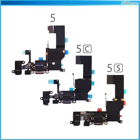 iphone 5 charger port repair generic made for iphone 5 5c 5s charger port