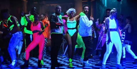 David Guetta, J Balvin и Bebe Rexha пуснаха официално