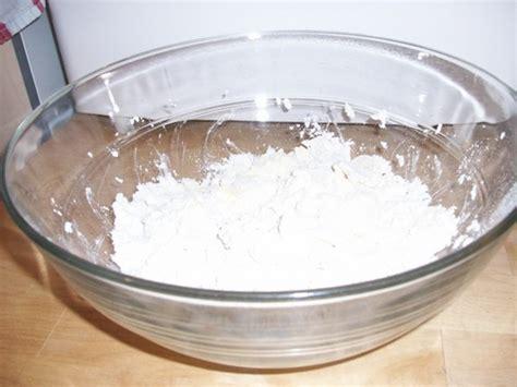 comment faire une pate brisee cuisine530