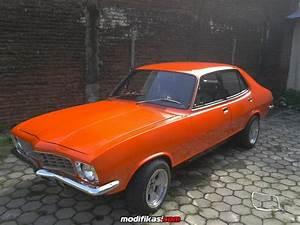 1973 Holden Torana LJ