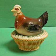 1000+ ideas about Hens On Nest on Pinterest | Milk Glass ...