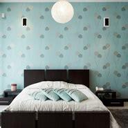 berger paints bedroom color bedroom paint ideas bedroom wall colour design 14506
