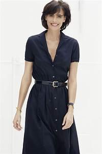 Ines De La Fressange : pin on things to wear ~ A.2002-acura-tl-radio.info Haus und Dekorationen