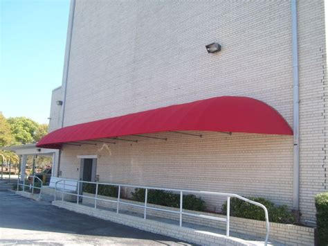 Awning Contractors & Designers, Inc.