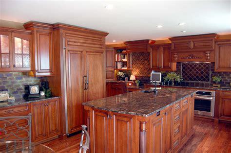 kitchen cabinets wichita ks custom cabinets wichita ks