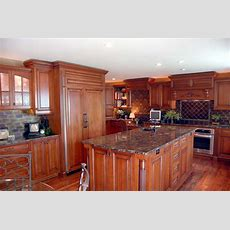 Kitchen Cabinetsfurniturewichita Ksfowler Woodworking