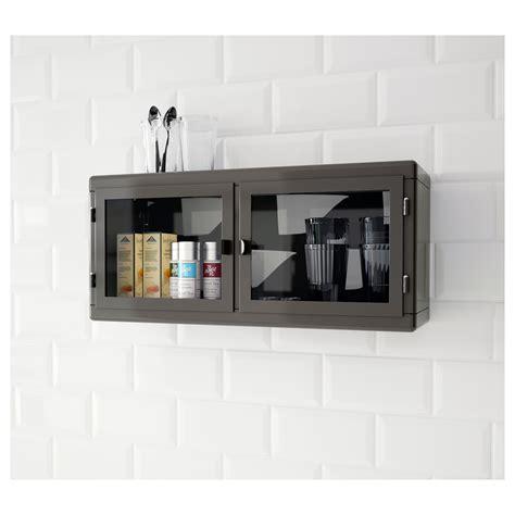 ikea wall curio cabinet wall mounted curio cabinet ikea display cabinets glass