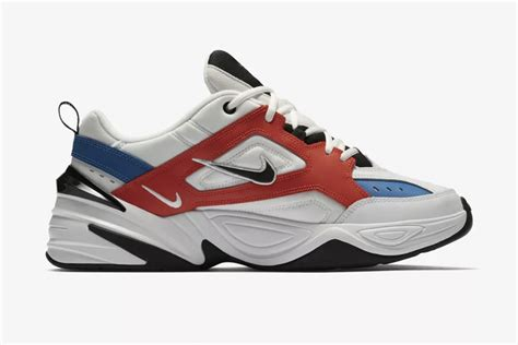 up nike shoes for dickinson electronic archives the nike m2k tekno quot techno future quot is european swag done Light