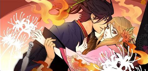 movie anime romance romance movies anime 5 desktop background animewp com