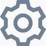 Settings Windows Uninstall Program Icon Setting Icons
