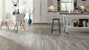 hilton flooring thefloorsco With floors to go hilton head