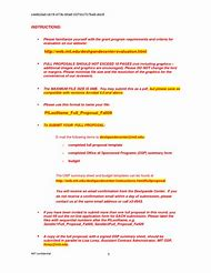 Best project proposal template ideas and images on bing find research project proposal template maxwellsz