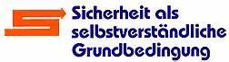 Waschmaschinen Reparatur Leipzig : branchenportal 24 die k che by linge ihr spezialist ~ Lizthompson.info Haus und Dekorationen