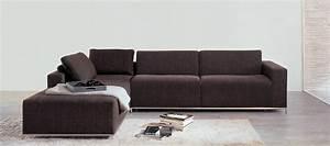 Pol74 Schlafsofa Kos : ecksofa kos mit schlaffunktion von pol74 bett und sofa ~ Sanjose-hotels-ca.com Haus und Dekorationen