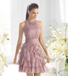 dress for wedding guest gorgeous wedding guest dresses sang maestro