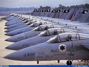 Warcrimes: Israeli fighter jets drop bombs in Syria