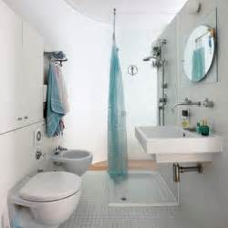 small ensuite bathroom designs ideas home interior design small bathroom ideas