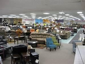 American furniture mart mattresses 7308 lakeland ave n for American freight furniture and mattress lakeland fl