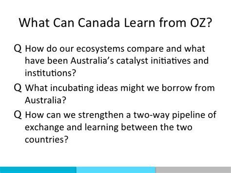 association si鑒e social australian social innovation from a canadian social innovation perspe