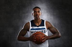 Jeff Teague is the Timberwolves' most underrated signing