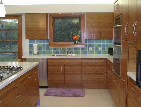 les cuisines modernes awesome decoration des cuisines modernes gallery design